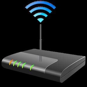 Настройка роутера Wi-fi